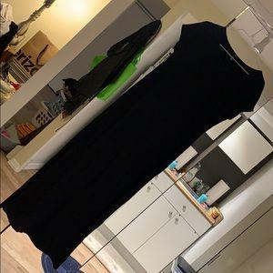 Maxi dress
